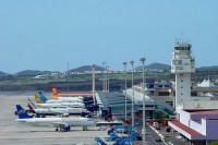 tenerife_south_airport