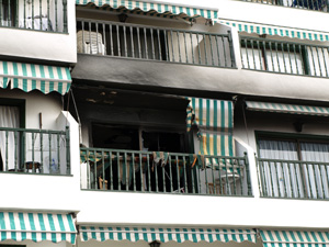 apartment-fire-santiago-beach