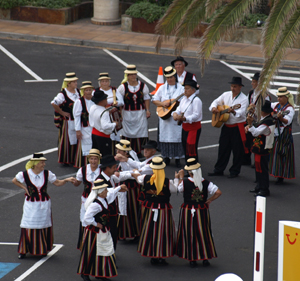folklore-group-los-gigantes