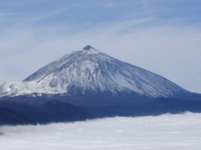 teide_with_snow-tenerife