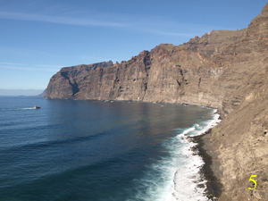 los-gigantes-cliffs-new-years-day