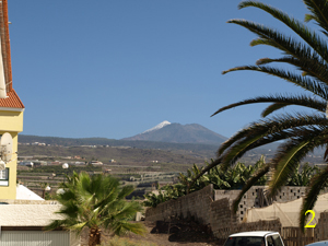 snow-on-teide-new-years-day-2009