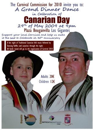 canarian-day-poster