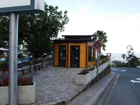 new-tourist-office-in-los-gigantes