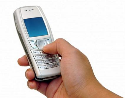 mobile_phone