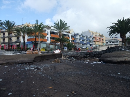 flood-damage-at-san-juan
