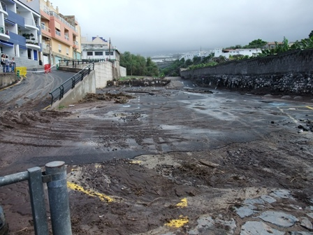 flood-damage-san-juan-car-park
