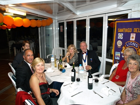 lions-charter-night-jan-2011